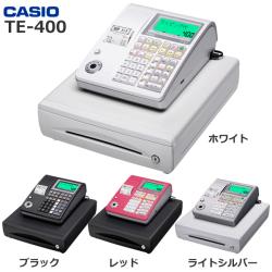 カシオ TE-400